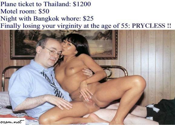 рассказы проституток о их клиентах
